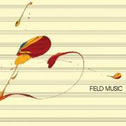 Field Music : (Measure)