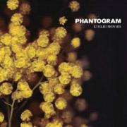 Phantogram : Eyelid Movies