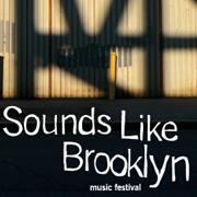 Sounds Like Brooklyn : Live