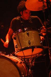 Jamie Alegre