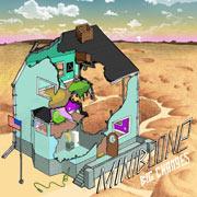 Miniboone : Big Change EP