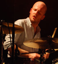 Eric Edman