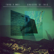 Toro Y Moi : Causers of This