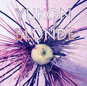 Yukon Blonde : Yukon Blonde