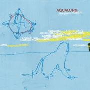 Aqualung : Magnetic North