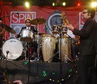 dap-drums