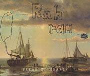 Rah Rah : Breaking Hearts