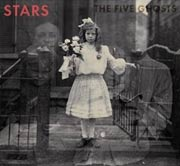 Stars : The Five Ghosts