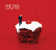 The Dig : Electric Toys