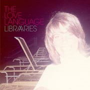 The Love Language : Libraries