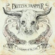 Blitzen Trapper : Destroyer of the Void