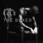 Kele : The Boxer
