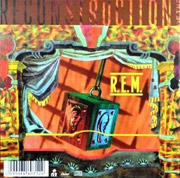 R.E.M. : Fables of the Reconstruction (Deluxe Edition)