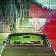 The Arcade Fire : The Suburbs