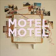 Motel Motel : The Big Island