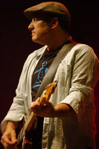 Scott Kannenberg