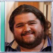 Weezer : Hurley
