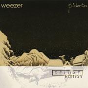 Weezer : Pinkerton (Deluxe Edition)