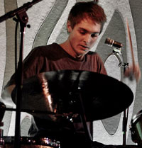 Rob Steadman