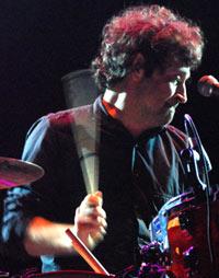 Kurt Dahle