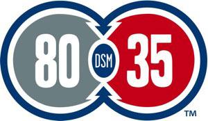 80-35