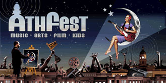 AthFest