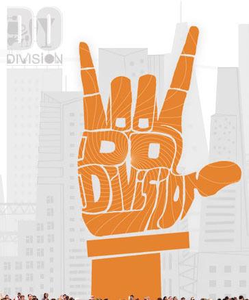 Do Division