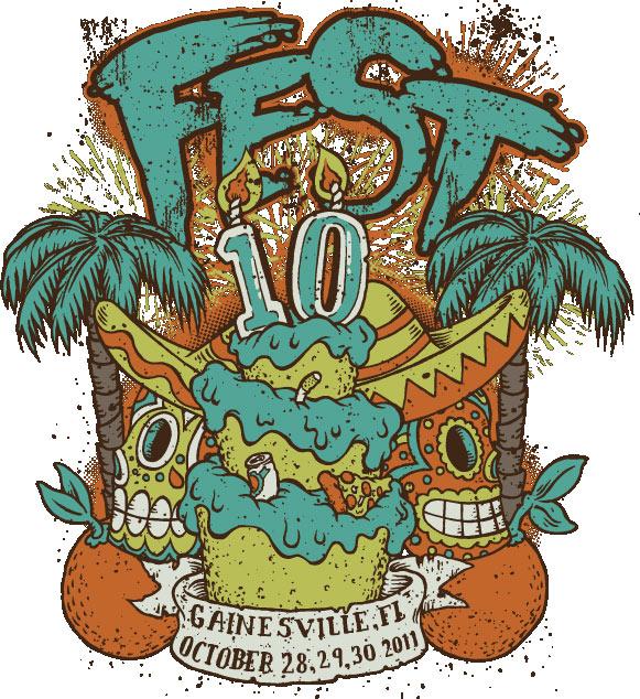 Fest 10