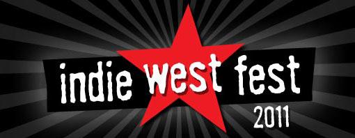 Indie West