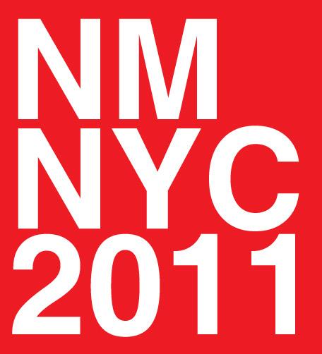Neon Marshmallow NYC