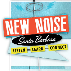 New Noise Santa Barbara