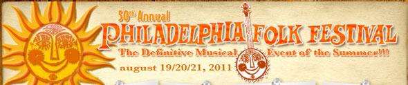 Philadelphia Folk