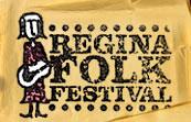 Regina Folk