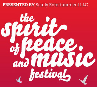 Spirit of Peace & Music
