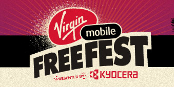 Virgin Mobile Free