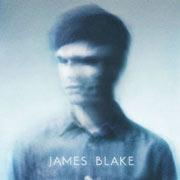 James Blake : James Blake