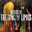 Radiohead : The King of Limbs