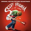Scott Pilgrim vs. The World soundtrack