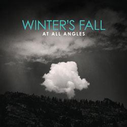 Winter's Fall - At All Angles