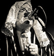 The Residents : Live