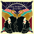 Alex Winston : Sister Wife EP