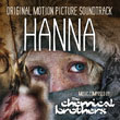 Chemical Brothers : Hanna Soundtrack