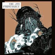 The Joy Formidable : The Big Roar