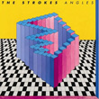 The Strokes : Angles