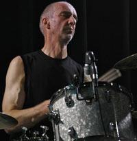 Robert Grey