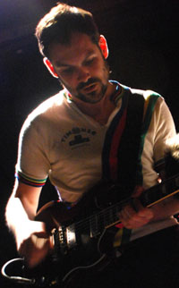 Martin Noble