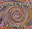 Meat Puppets : Lollipop
