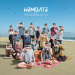 The Wombats : This Modern Glitch