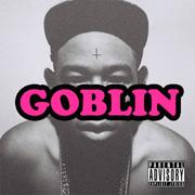 Tyler, the Creator : Goblin