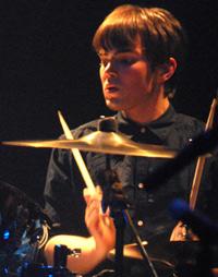 Jack Lawrence-Brown